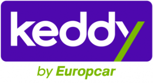 Keddy By Europcar Leiebil Portugal