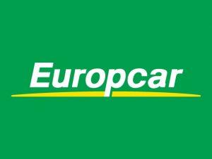 Europcar Leiebil Portugal