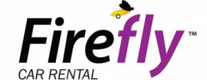 Firefly Leiebil Portugal