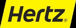 Hertz Leiebil Portugal